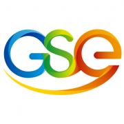 (c) Gse.com.co