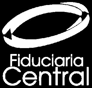 Logo Fiduciaria Central