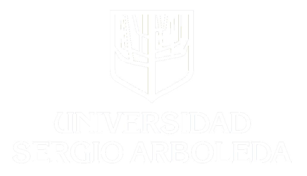 logo-universidad-sergio-arboleda