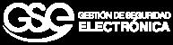 Logo-GSE-horizontal-blanco-sinfondo