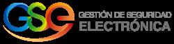 Logotipo GSE