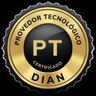 certificadoPTDian
